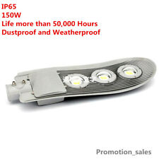 Serpentine Led Road Street Light 150W Fixture Outdoor Led Parking Lot Flood Lamp