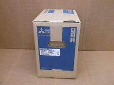 MR-J4-350A4 Mitsubishi NEW In Box 3500W Servo Motor Amplifier Drive MRJ4350A4