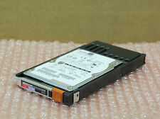 """EMC VMAX 300 Go 10k SAS 2.5"""" 005050481 118033212-02 HUC109030CSS600 005-050481"""