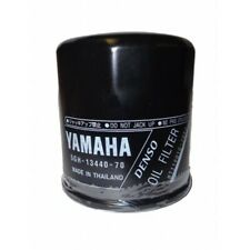 Yamaha Oil Filter for 9.9 to 115HP