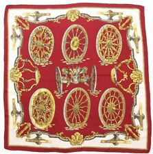 9f60cb147211 Authentique foulard Hermès