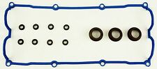 2 X VALVE TAPPET ROCKER COVER GASKET KIT - HOLDEN RODEO V6 3.2L 6VD1 - 3.5L 6VE1