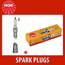 NGK Spark Plug BP6EFS - 10 Pack - Sparkplug (NGK 3812)