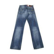32 Hosengröße G-Star Herren-Jeans aus Baumwolle