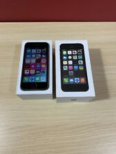 Apple iPhone 5s - 64GB - Space Grey No Service