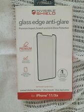 Invisible Shield Glass Edge Anti-Glare for IPhone 11XR - Screen Protector