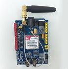 SIM900 GPRS/GSM Shield Development Board Quad-Band Module Kit For Arduino