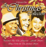 A Christmas Collection - Various Artists (CD) (2001)