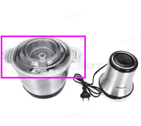 Transparent Lid Cover for SOKANY Electric Meat Grinder Blender