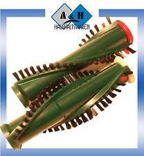1 Par Cepillo de repuesto adecuado para Vorwerk Kobold 131 con EB-350