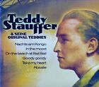 TEDDY STAUFFER & SEINE ORIGINAL TEDDIES / CD - NEU