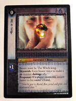 Lord Of The Rings CCG Card RotEL 3.R8 Arwen Lady Undomiel