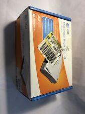 Motorola AT&T 2210-02-1002 DSL HighSpeed Modem MSTATEA