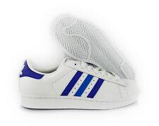 best cheap 44882 a6749 adidas Superstar