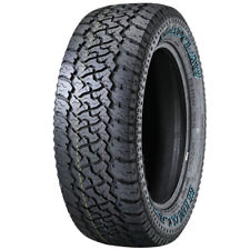 265 50 20 Roadclaw Tyre 111H Himalaya All-Terrain A/T