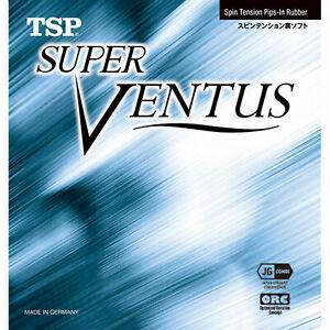 SONDERPREIS !TSP Super Ventus 1,8/2,0/Max mm
