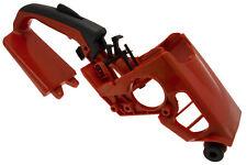 compatible stihl MS210 MS230 MS250 Poignée arrière NEUF