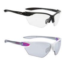 71480d438d 100% UVA   UVB Cycling Sunglasses and Goggles