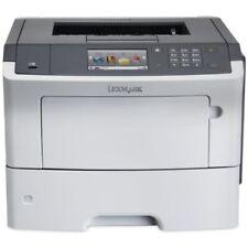 Impresora de grupo de trabajo
