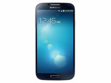 Galaxy S4 32GB SGH-MI337 Black Mist AT&T Fair Condition