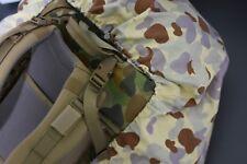Australian Army Auscam DPDU Land 125 Pack Cover (Not DPCU)