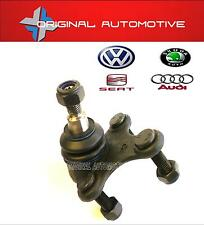 FITS SEAT LEON 2005> FRONT RIGHT WISHBONE ARM BALLJOINT X1  FAST DISPATCH