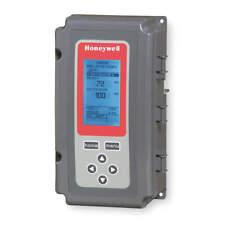 Electronic Temp Control,24 to 240VAC T775B2024