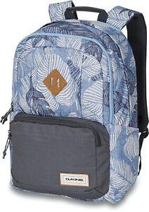 Dakine Womens Backpack - Alexa 24L - Breezeway - RRP £65 - School, Laptop Bag