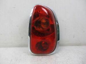 Taillight Right Mini Countryman (R60) COOPER S 9808154