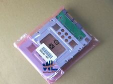 """654540-001 SAS/SATA/SSD 2.5"""" to 3.5"""" Drive Adapter FOR HP 651314-001 F238F tray"""