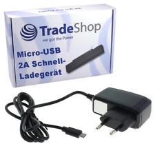 2A Schnell Ladegerät Netzteil für Nokia 6760 slide 700 701 7230 7705 Twist 7900