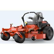 "Ariens APEX 60"" Zero Turn Mower 24hp Kawasaki FR Series #991151"