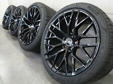 20 Inch Summer Wheels Original Audi R8 Spyder 4S V10 4S0601025AC Summer Tyre