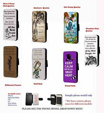 Leather Cases & Covers with Strap for iPhone 4s