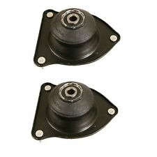 Front Left & Right Suspension Strut Mount For Mini Cooper Aftermarket 3146410002