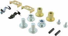 Centric Parts 118.66003 Parking Brake Hardware Kit