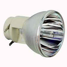 Original Replacement Projector lamp For TRIUMPH BOARD PJ3000 PJ2000 OEM Barb