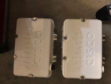 Cisco AIR-LAP1522AG-A-K9 Aironet 1522 Access Point
