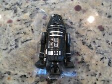 STAR WARS SAGA IMPERIAL FORCES R4-I9 ASTROMECH DROID LOOSE FIGURE