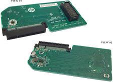 HP SL4540 Storage Mezzanine to PC Board 689246-001