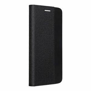 Huawei P40 Lite E Case Phone Cover Case Cases Protective Case Black