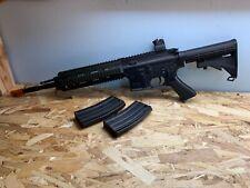 New listing echo 1 hk416 airsoft rifle
