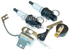 John Deere M Mt 40 320 330 420 430 Ignition Tune Up Kit