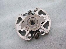 OEM GENUINE STIHL CLUTCH FS 38 FS 40 C STRING TRIMMER FS40C FS38 fs46 fs45