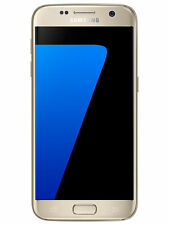 Samsung Galaxy S7 64GB Mobile Phones