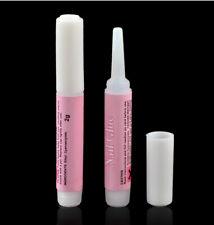 Glue Mini Professional Beauty Nail False Art Decorate Tips Acrylic Gel Nail Tip