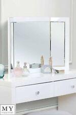 Rectangle Modern Wall-mounted Decorative Mirrors