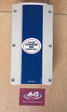 Jumbo Linak Battery Pack To Suit Invacare Reliant & Reliant 350 Hoists