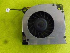 Dell Inspiron 1525 1526 1545 1546 CPU Cooling Fan 0C169M 23.10264.001
