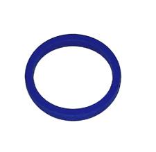 Seal Anello, Rear Sun Gear Borg Warner BW/T-35/35TB/37TB/65/66. 19217A, 3176130